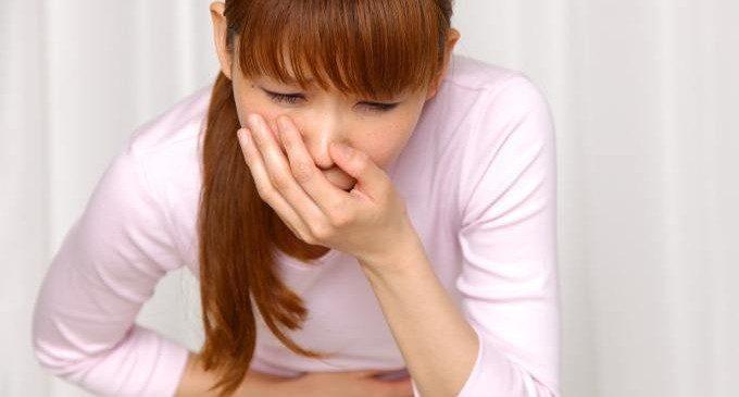 La Bulimia Nervosa – Introduzione alla Psicologia Nr. 11