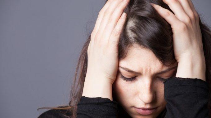 Terapia Cognitivo-Comportamentale nella Fibromialgia: quale focus per un intervento?