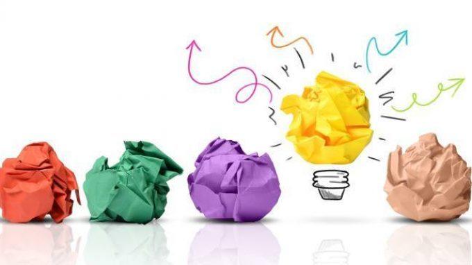 La creatività secondo la teoria sistemica di Csikszentmihalyi: il ruolo del dominio e dell'area di specialità