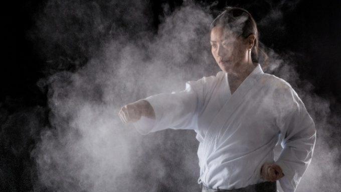 Le arti marziali per il trattamento di disturbi correlati a traumi: il wing tsun kung fu quale tecnica elettiva nella (ri)definizione dei confini corporei e delle distanze interpersonali