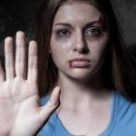 Le donne che subiscono violenza domestica hanno un rischio maggiore di sviluppare problemi mentali - Immagine: 65528007