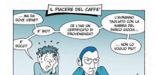 Ortoressia: l'ossessione patologica sul consumo di cibi sani e naturali (Intervista)