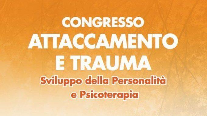 L'importanza della contingenza nello sviluppo infantile – Report dal Convegno attaccamento e trauma, Roma