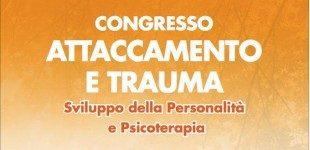 Premio Internazionale per Ricerche su Trauma e Disturbi della Personalità: il premio per i giovani ricercatori