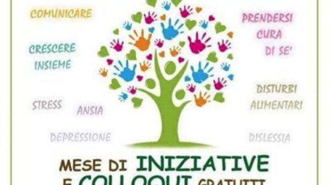 Psicologia per Tutti – Seminari divulgativi a Monza, Maggio 2015
