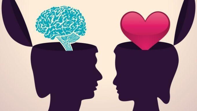 Quoziente di empatia e di sistematizzazione: uno studio casistico tra gli studenti di Medicina e Psicologia