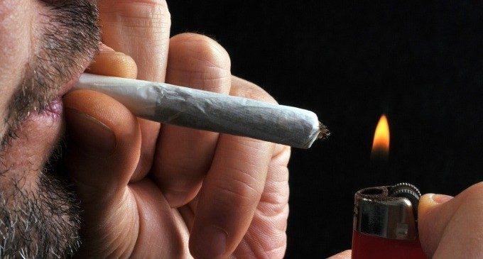 Raccontare il vero dal falso: i consumatori di cannabis mostrano un aumento della suscettibilità ai ricordi