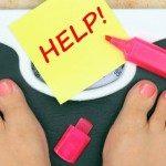 Seminario: la ricerca sugli interventi con familiari e pazienti con disturbi dell'alimentazione