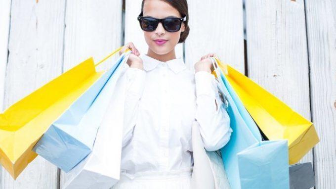 Shopping compulsivo – Introduzione alla Psicologia Nr. 13
