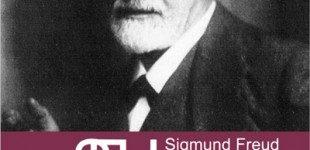 Università di Psicologia a Milano: la Sigmund Freud University