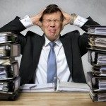 Valutazione Stress Lavoro-Correlato: il metodo INAIL e V.I.S. - Immagine: 80119087