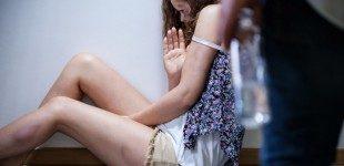Valutazione del rischio di recidiva nei casi di violenza domestica. Come prevenire?