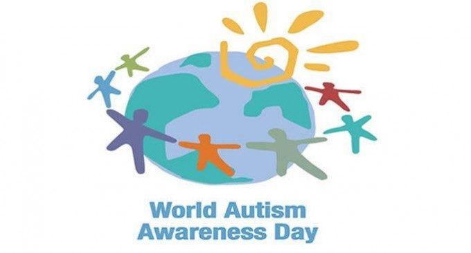 2 Aprile: giornata mondiale dell'autismo