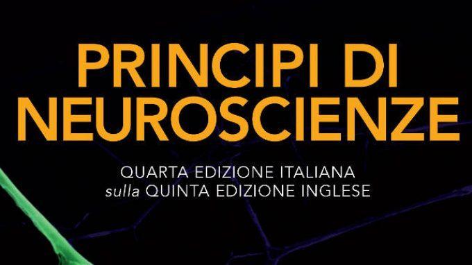 Principi di neuroscienze di Kandel, Schwartz e Jassel (2014) – Recensione