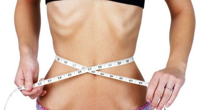 Anoressia: sarà presentata a breve la proposta di legge per il TSO in caso di rifiuto delle cure