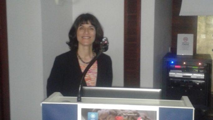 DBT per Binge eating e bulimia: – Intervista alla Dott.ssa Debra L. Safer