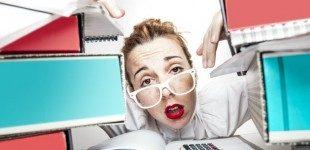 Burnout: un modello teorico per capire il ruolo delle risorse psicologiche personali