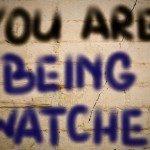 Combattiamo per la nostra privacy... ma prima condividiamolo su facebook! - Immagine: 70612704