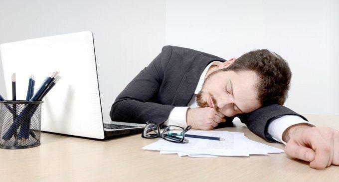 Workaholic: Dipendenti dal lavoro si nasce o si diventa?