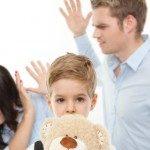 Immagine: Fotolia_40618355_la prospettiva evolutiva morale dei bambini come testimoni di reato