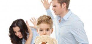 Una prospettiva evolutiva morale sulla testimonianza oculare dei bambini: è importante lo scopo?