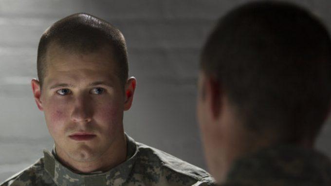 La riformulazione verbale del significato del trauma: un intervento efficace per i pazienti con Disturbo Post Traumatico da Stress
