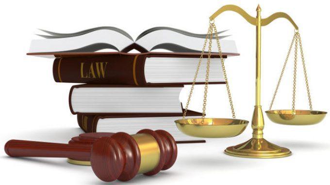 Il dilemma del trolley, il conflitto tra colpa deontologica e colpa altruistico/umanitaria e il disturbo ossessivo