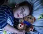 Disturbi del sonno nell'infanzia: possibili fattori di rischio per la comparsa di futuri sintomi psicotici