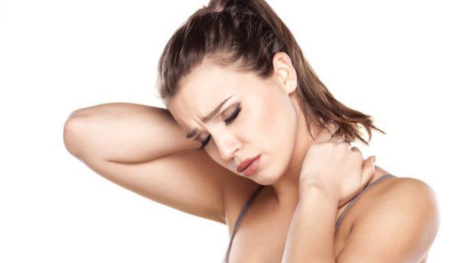 Il volto delle emozioni: riconoscimento automatico dell'espressione del dolore