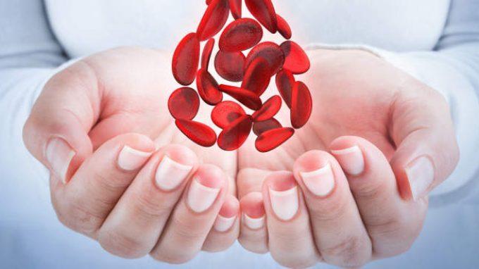 14 Giugno: Giornata mondiale del donatore di sangue – I fattori che influenzano la motivazione a donare sangue