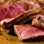 Come la gente giustifica il fatto di mangiare carne