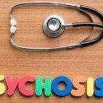 La risonanza magnetica può predire il rischio di schizofrenia