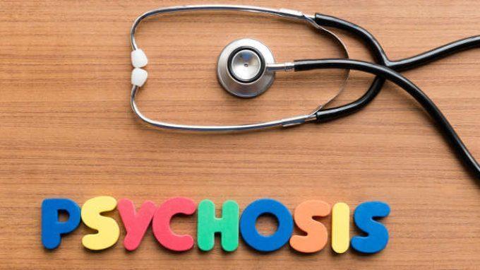 La risonanza magnetica può predire il rischio di schizofrenia: le alterazioni delle connessioni cerebrali come biomarker precoce di malattia