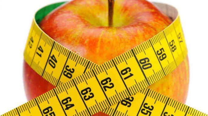 Transessualità, omosessualità e bisessualità: possibili fattori di rischio per patologie legate all'alimentazione