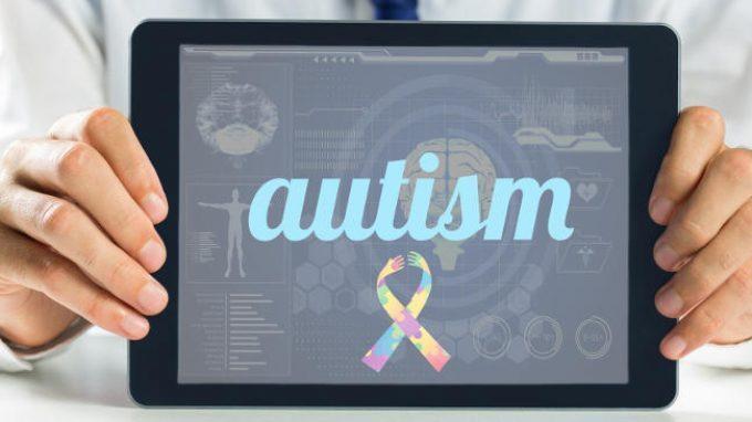 Ispectrum: un serious game per l'autismo