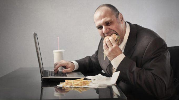 Binge Eating Disorder: il grasso come mezzo di comunicazione
