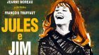 Jules e Jim: un triangolo amoroso tra guerra e arte… – Cinema & Psicologia