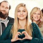 La famiglia Belier. Un film che vi farà star bene - Recensione