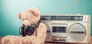La musica triste solleva l'umore. Ma è davvero così?