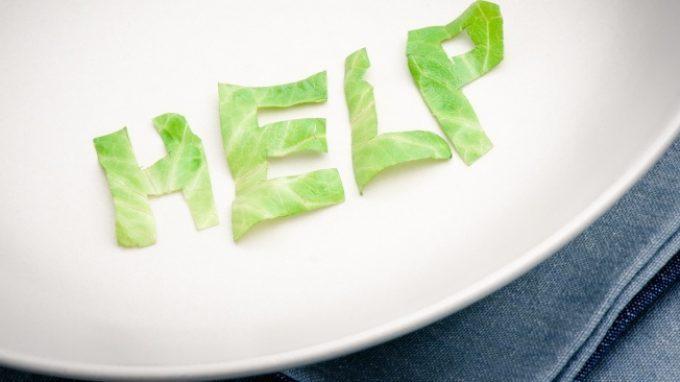 La ricerca sugli interventi con familiari e pazienti con disturbi dell'alimentazione: Milano, 7 maggio 2015 – Report dall'evento