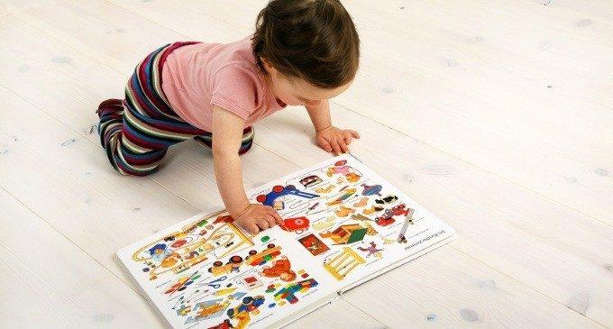 Neuroscienze: l'apprendimento di nuovi termini attraverso l'associazione a simboli visivi