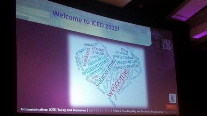 Report dal Congresso ICED 2015: International Conference on Eating Disorders – Boston, 23-25 Aprile 2015