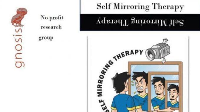 Self Mirroring Therapy per disturbo da attacchi di panico e disturbo ossessivo-compulsivo: due incontri formativi a Genova