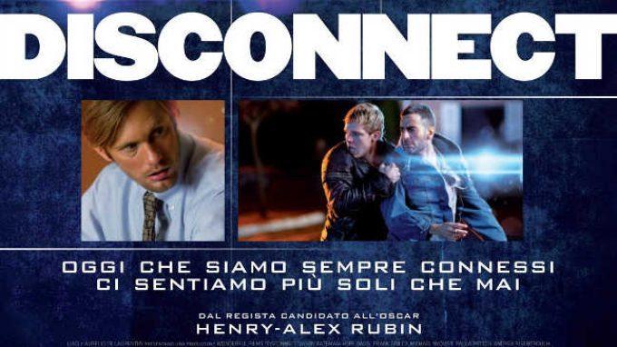 Disconnect (2012): oggi che siamo sempre connessi ci sentiamo più soli che mai – Cinema & Psicologia