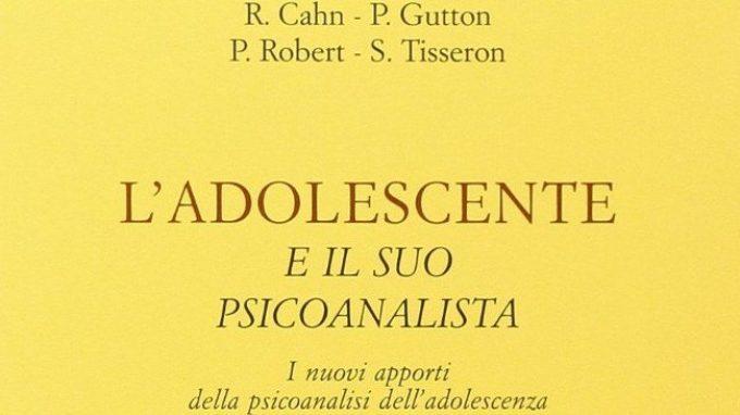 L'adolescente e il suo psicoanalista: i nuovi apporti della Psicoanalisi dell'adolescenza – Recensione