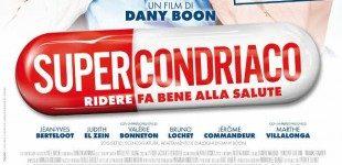 Supercondriaco: ridere fa bene alla salute (2014) – Cinema & Psicologia
