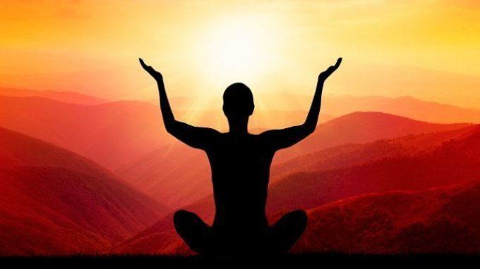 Ancora su mindfulness e cannocchiale rovesciato