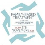 Family-based treatment disturbi alimentari adolescenti ROMA 2015 (1)