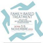 Family-based treatment disturbi alimentari adolescenti ROMA 2015 (1)