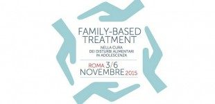 Family-Based Treatment nella cura dei disturbi alimentari in adolescenza